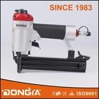 New Design Upholstery Use 18 Gauge Pneumatic Gun F32