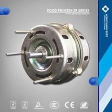 China wholesale websites universal motor for blender