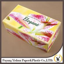 China Manufacturer Wholesale cheap paper table napkin folding