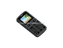 large button senior elder cell phone / used gsm elder mobile phones for sale