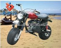 2015 Hot Sale Product 4 Stroke 200CC 2-WHEEL ATV Snowmobile Quad bike Chinese Pit bike for sale