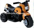 حار بيع الأطفال دراجة ثلاثية العجلات ch8819 2015