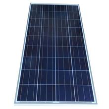 High power high quality long life 1000w-25KW solar panel 50w cheap polycrystalline solar panel