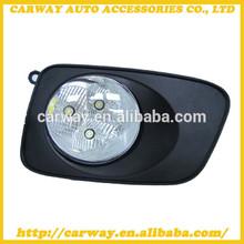 12V 55W LED FOG LAMP for TOYOTA COROLLA AXIO /FIELDER 2007