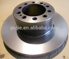 OEM Truck Brake Disc 85103803