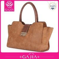 2015 made in china online shopping india bags popular China handbag