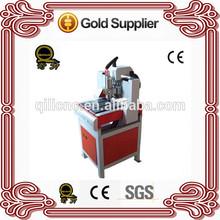 The factory supplies mini lathe QL3030 /High precision mini lathe machine QL3030