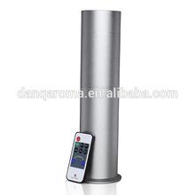 Nice Shape Fragrance Oil Dispenser for small area diffusion