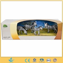 2014 hot selling animal toy for presents