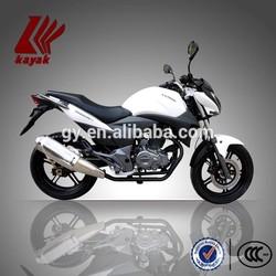 2015 China New 200cc Racing Motorcycle (KN200GS)