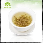 GMP Moyeam tea health and wellness products