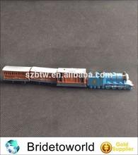 12PCS fashionable thomas the train toys