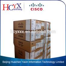 Hot sale ! New Cisco network 2 port module device WS-X6502-10GE 1 year warranty