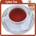 Earl grey çay/FBOP çiçekli Broken Orange Pekoe/siyah çay kaliteli çay