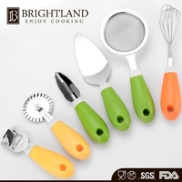 2015 Innovative Wholesale High Quality Manual Kitchen Handles Appliances