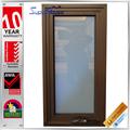 As2047 Standard anti- lärm kette wickler regen glasfenster