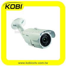 1080P Sony MX 122 CMOS Sensor POE Bullet wireless IP Camera