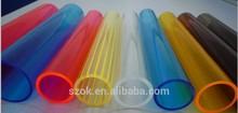 factory supply round acrylic rod