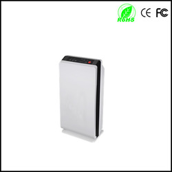 air purifier for Ozone/HEPA /Active Carbon function, best air purifier