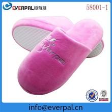 Barato de la sala interior zapatillas de invierno