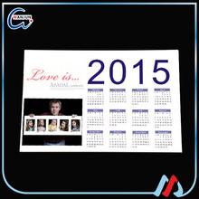 Norway Fridge Magnet,Business Card Fridge Magnet,Paper Calendar Fridge Magnet