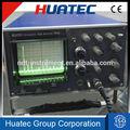 FD100 Portable Analog Ultrasonic Flaw Detector