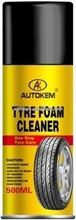 Wheel Cleaner, Rim Cleaner, Wheel & Rim Cleaner car wheel