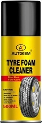 Wheel Cleaner, Rim Cleaner, Wheel & Rim Cleaner car wheel
