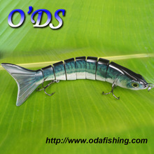 NEW!!!!!! Professional design hard bait fish lure big size salmon lure
