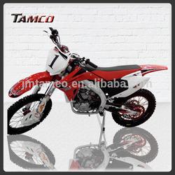 Tamco T250GY-AW popular high performance dirt bike 150cc