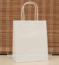 popular printing tyvek bag shopping