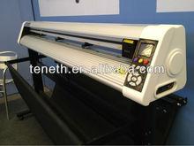 TS-59XA optional huge pressure max to 1000g / Diamond reflective film cutting/ antomatic cutting plotter