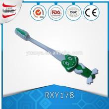 ECO-friendly Toothbrush KIDS Group Set Toothbrush
