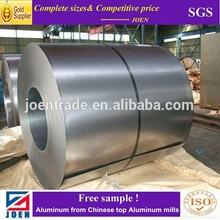 5083 marine quality aluminum coil time provider 5000
