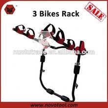 auto bike rack/auto bike carrier/auto rear rack