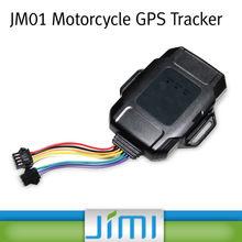 Índia / indonésia / brasil / tailândia Hot nomes da equipe para carswaterproof bicicleta gps tracker