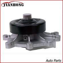 Water Pump 53021187AA 53020873AB For Jeep