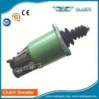2350107 Truck Clutch Booster Assy