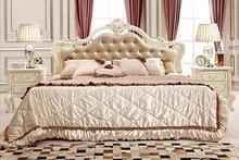 BD-1514 indian bedroom set/turkish bedroom furniture/hello kitty bedroom set