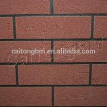 Glue or adhesive to stone, tile,brick,ceramic,marble etc stick strength over 1M