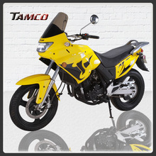 Tamco T250GY-3XY new popular super power 400cc chopper motorcycles