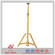 Trustworthy Product Adjustable Scaffolding Telescopic Props