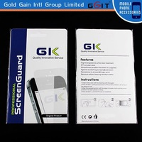 Top Sale For iPhone 6 Plus Matte Screen Protector