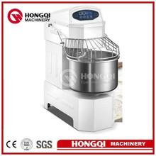 Cost-efficient 50kg Spiral Dough Mixer, Wheat Dough Mixer Machine