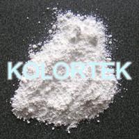 Titanium White CI77891, Titanium Dioxide powder Makeup soap making colorant