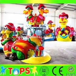 2015 hot selling Children Outdoor Amusement Park Equipment,children amusement park equipment