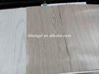 wpc furniture sheet;decorative pvc film for furniture; pvc film for door