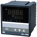 Venda muito quente controladores de temperatura pid rex-c900