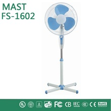 china supplier-new supplier makeup contour/blending/orbital brush stand fan/high quality