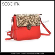 Old fashion new producing 2013 latest design bags women handbag